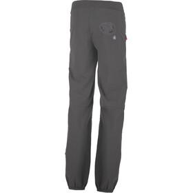 E9 Onda Climbing Trousers Women iron